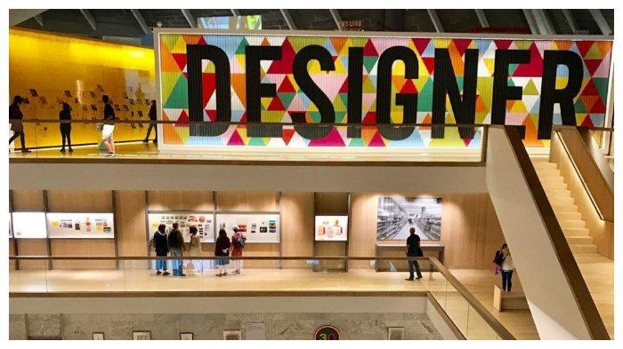 Destinasi Museum Terbaik yang Tak Boleh Dilewatkan saat Liburan ke Inggris