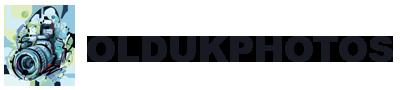 Oldukphotos Mengulas Sejarah Inggris Kuno Dalam Resolusi Tinggi