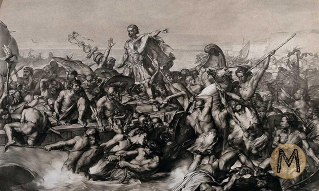 Mengenal Sejarah Awal Mula Bangsa Inggris