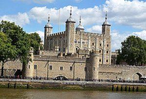 Menikmati Atraksi, Tips Serta Tur Terbaik Saat Mengunjungi Menara London